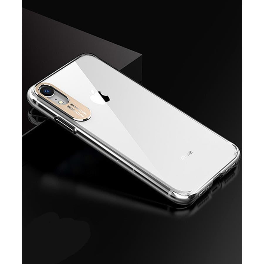 2019 新作 スマホケース アイフォンケース スマホカバー アイフォンカバー iPhoneケース iPhonexrケースIphoneXs XR Xs Max 6 6s 7 7plus 8 8plus 10 クリア 透明 SE2 ipc466 3