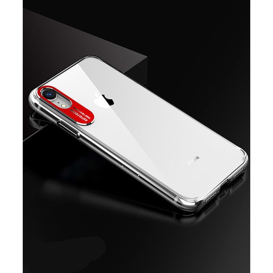 2019 新作 スマホケース アイフォンケース スマホカバー アイフォンカバー iPhoneケース iPhonexrケースIphoneXs XR Xs Max 6 6s 7 7plus 8 8plus 10 クリア 透明 SE2 ipc466 4