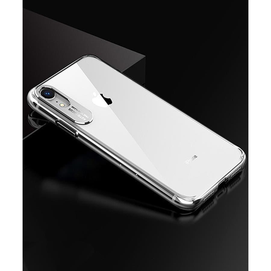 2019 新作 スマホケース アイフォンケース スマホカバー アイフォンカバー iPhoneケース iPhonexrケースIphoneXs XR Xs Max 6 6s 7 7plus 8 8plus 10 クリア 透明 SE2 ipc466 5