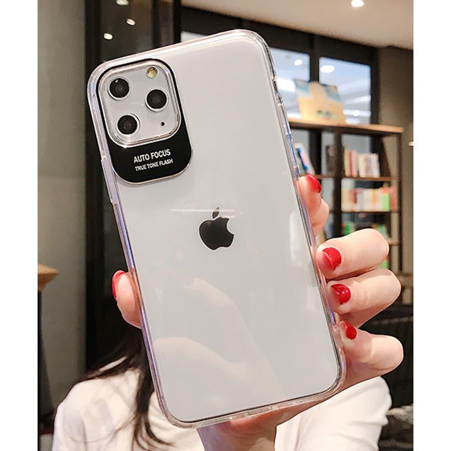 2019 新作 スマホケース アイフォンケース スマホカバー アイフォンカバー iPhoneケース iPhonexrケースIphoneXs XR Xs Max 6 6s 7 7plus 8 8plus 10 クリア 透明 SE2 ipc466 21