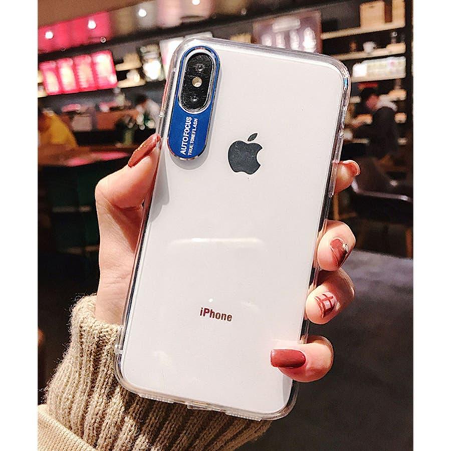 2019 新作 スマホケース アイフォンケース スマホカバー アイフォンカバー iPhoneケース iPhonexrケースIphoneXs XR Xs Max 6 6s 7 7plus 8 8plus 10 クリア 透明 SE2 ipc466 59