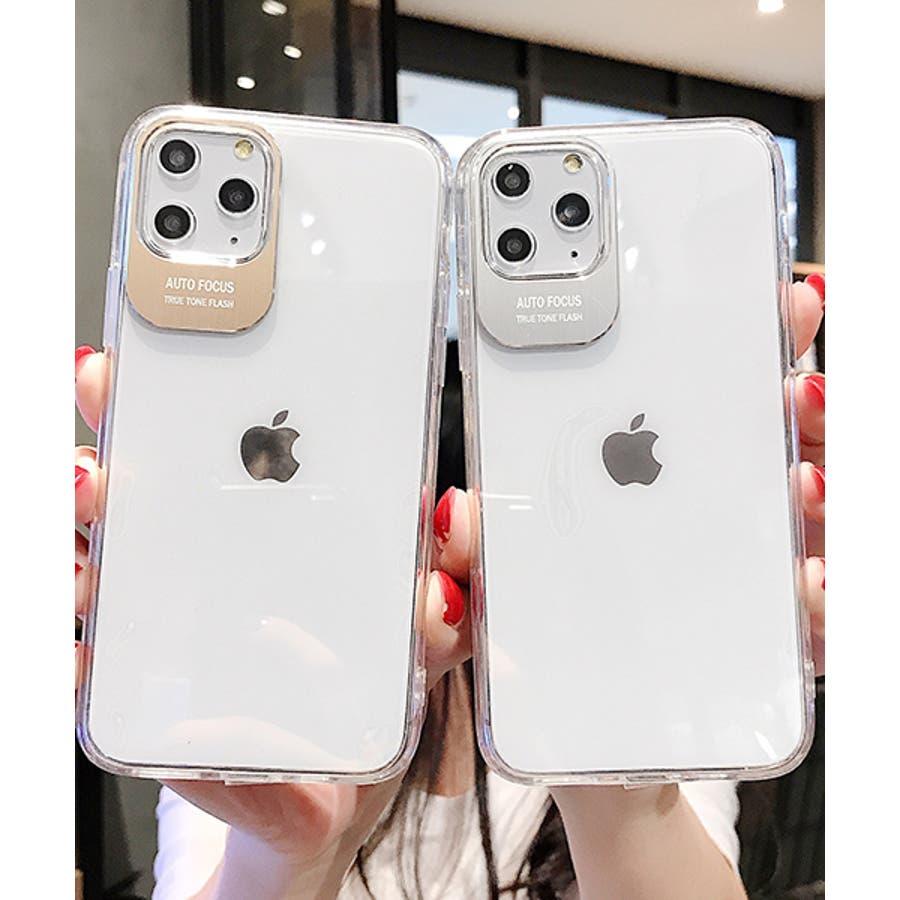 2019 新作 スマホケース アイフォンケース スマホカバー アイフォンカバー iPhoneケース iPhonexrケースIphoneXs XR Xs Max 6 6s 7 7plus 8 8plus 10 クリア 透明 SE2 ipc466 105