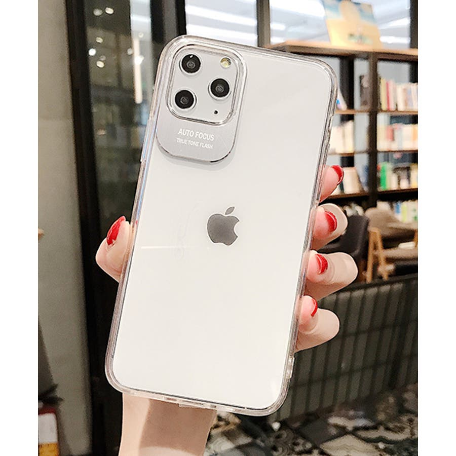 2019 新作 スマホケース アイフォンケース スマホカバー アイフォンカバー iPhoneケース iPhonexrケースIphoneXs XR Xs Max 6 6s 7 7plus 8 8plus 10 クリア 透明 SE2 ipc466 103