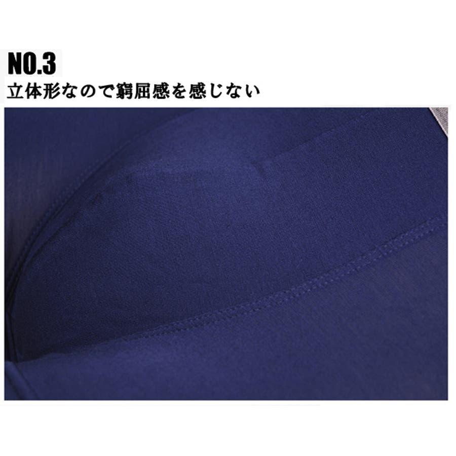 メンズ ローライズボクサーパンツ ローライズ ボクサー パンツ ボクサーパンツ トランクス ブリーフ ローウエスト 男性下着 インナーアンダーウェア 大きいサイズ 快適 綿素材 cla705072 プレゼント 4