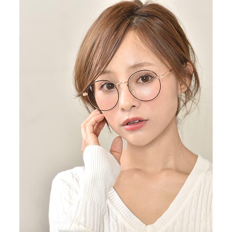 「田中亜希子」の画像検索結果