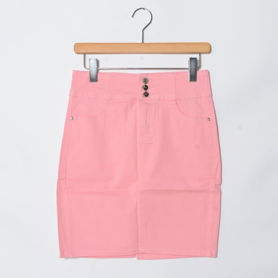 春新作 タイトスカート ma 10