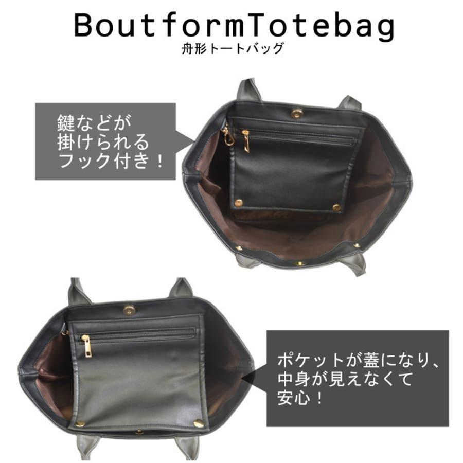 秋新作 シンプルトートバッグ ma バッグ トートバッグ レディース シンプル 大容量 10