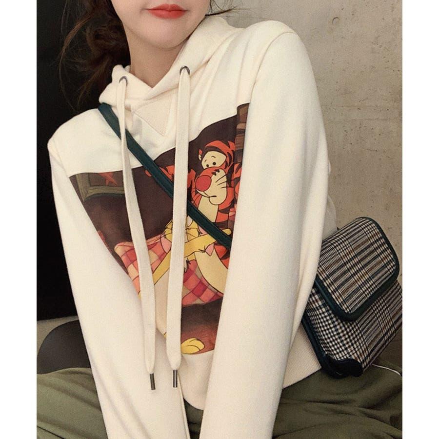 秋新作 グレンチェックマルチバッグ バッグ ショルダー ウエスト サコッシュ グレンチェック コンパクト ミニバッグ 鞄トレンドレディース 韓国ファッション 21