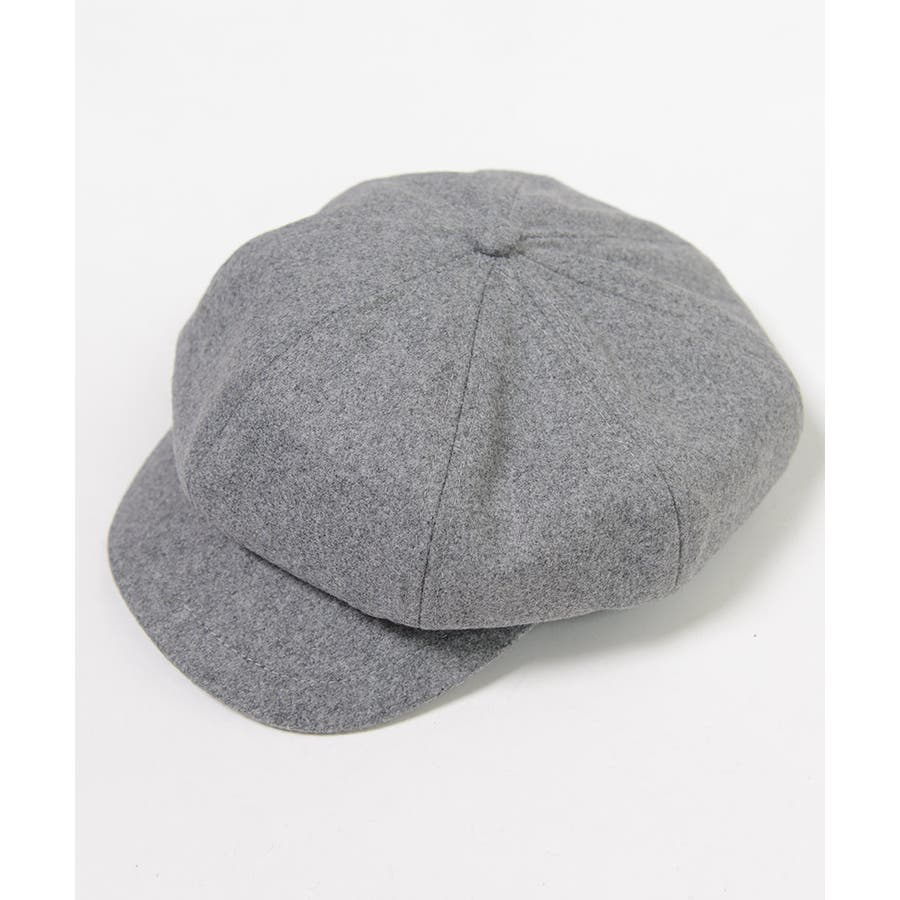 冬新作 キャスケット 帽子 ハット キャスケット カジュアル フェミニン シンプル 上品 レディース 韓国ファッション 24