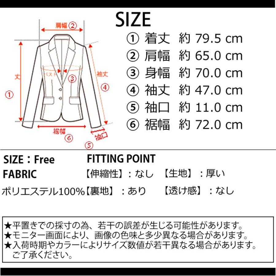 冬新作 ボアCPOジャケット アウター コート CPO ジャケット ボア もこもこ オーバーサイズ レディース 韓国ファッション 3