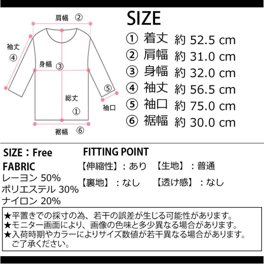 秋新作 ワンショルリブニットトップス トップス ニット アシメ ワンショル リブ 伸縮性 シンプル 上品 レディース韓国ファッション 3