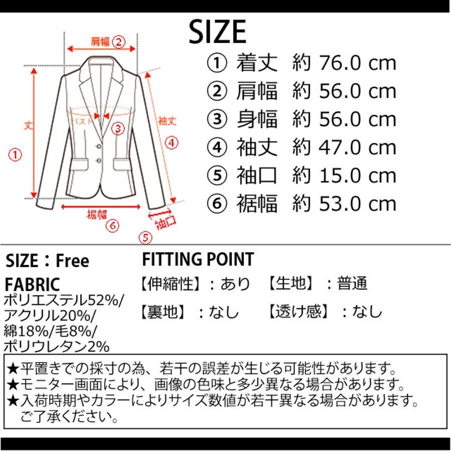 冬新作 カシュクールカーディガン トップス カーディガン カシュクール アウター 羽織 ニット レディース 韓国ファッション 3