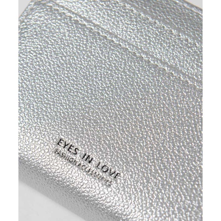 秋新作 タッセルミニウォレット 小物 財布 ウォレット ミニ財布 ミニウォレット 小銭入れ カードケース タッセルレディース韓国ファッション 8