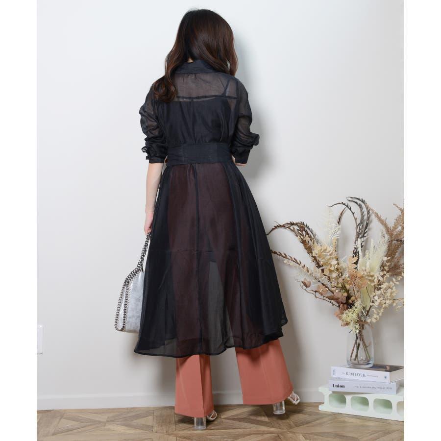 秋新作 スラックパンツ シンプル スラック パンツ トレンド レディース 韓国ファッション 流行 113