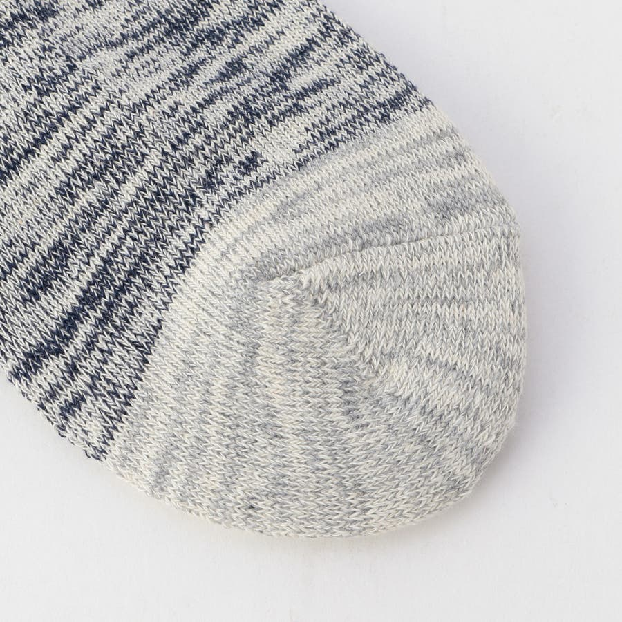 【3足セット】アンクルヒキソロエソックス(靴下) 3