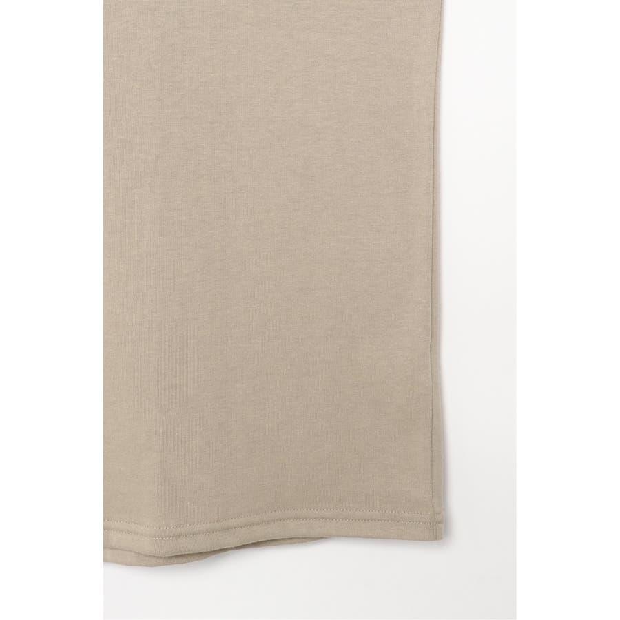 フラッシュロゴTシャツ 7