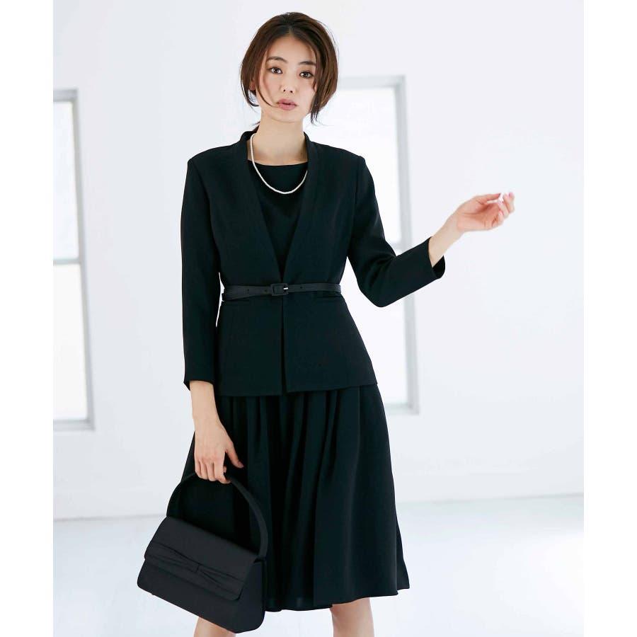 56871c40db5bf  VERYモデル×牧野紗弥さん パンツスーツレディース大きいサイズパンツスーツ結婚