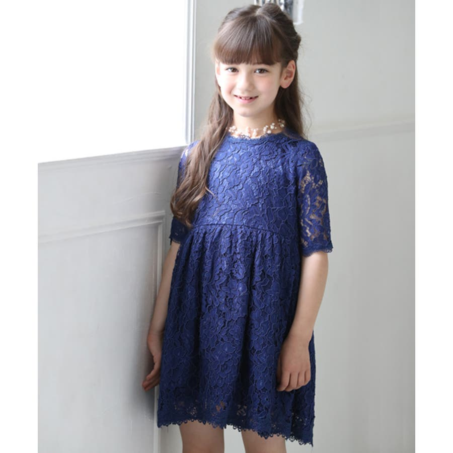 22534d529f878 子供 ドレス 結婚式 発表会 子供ドレス 子どもドレス フォーマル こども ...