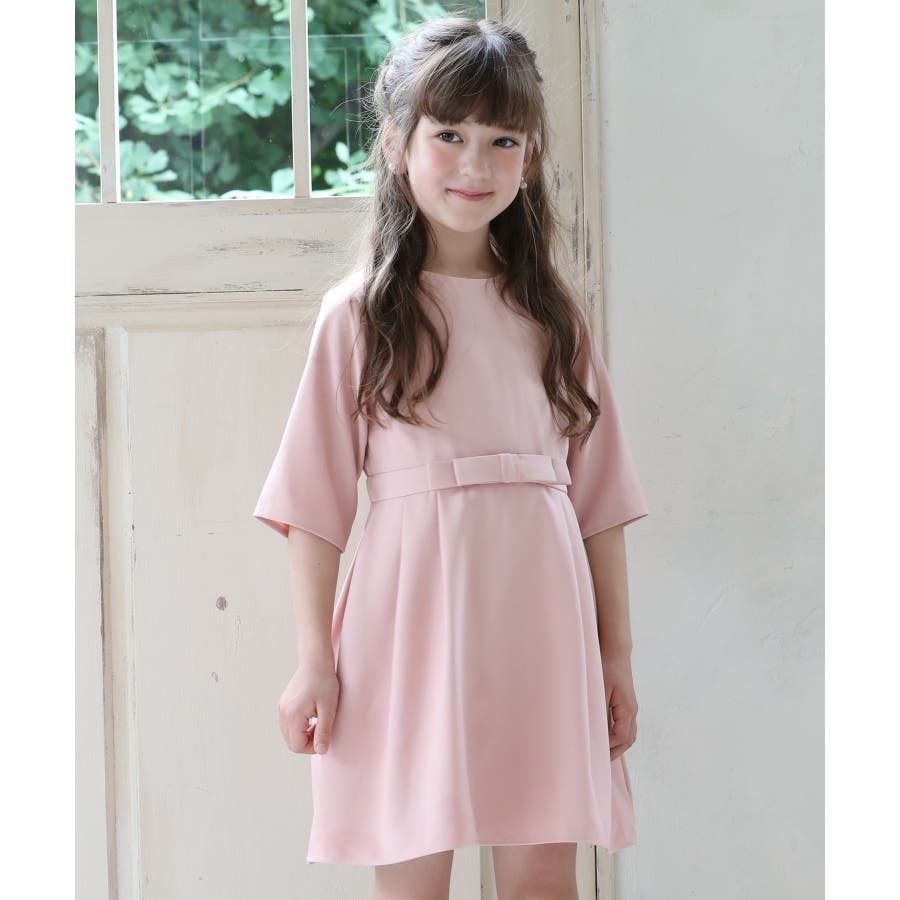 4505c13a4854e 子供 ドレス 発表会 結婚式 女の子 フォーマル 子供ドレス 子どもドレス 子ども こども 子供用