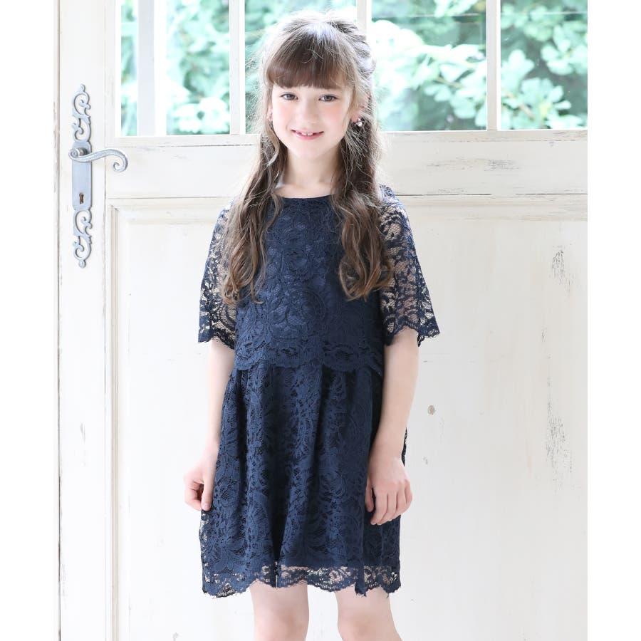 4e28041bbf335 子供 ドレス 発表会 結婚式 女の子 フォーマル 子供ドレス 子どもドレス ...