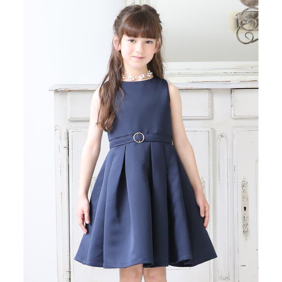 2bc32cdbb2cc4 子供ドレス 結婚式 発表会 子供 ドレス フォーマル 子どもドレス 女の子 ...