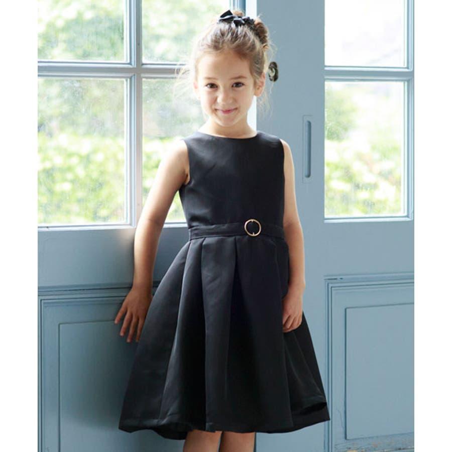 3459ffde22498 子供ドレス 結婚式 発表会 子供 ドレス フォーマル 子どもドレス 女の子 ...