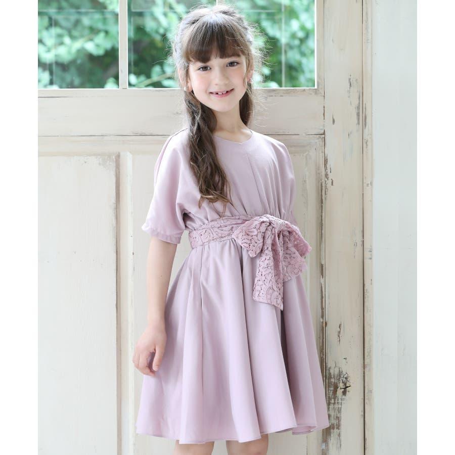 768af8fa110b1 子供ドレス 結婚式 発表会 子供 ドレス フォーマル 子どもドレス 女の子 ...