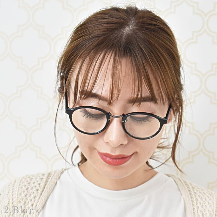 リーディンググラス 老眼鏡 7