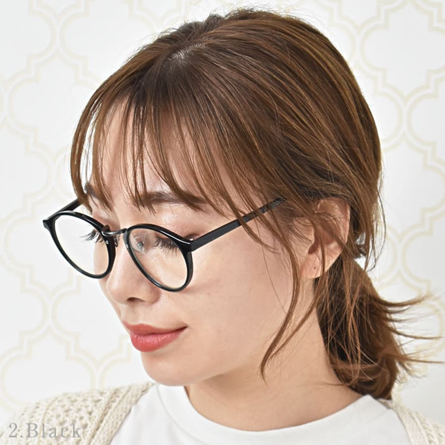 リーディンググラス 老眼鏡 9