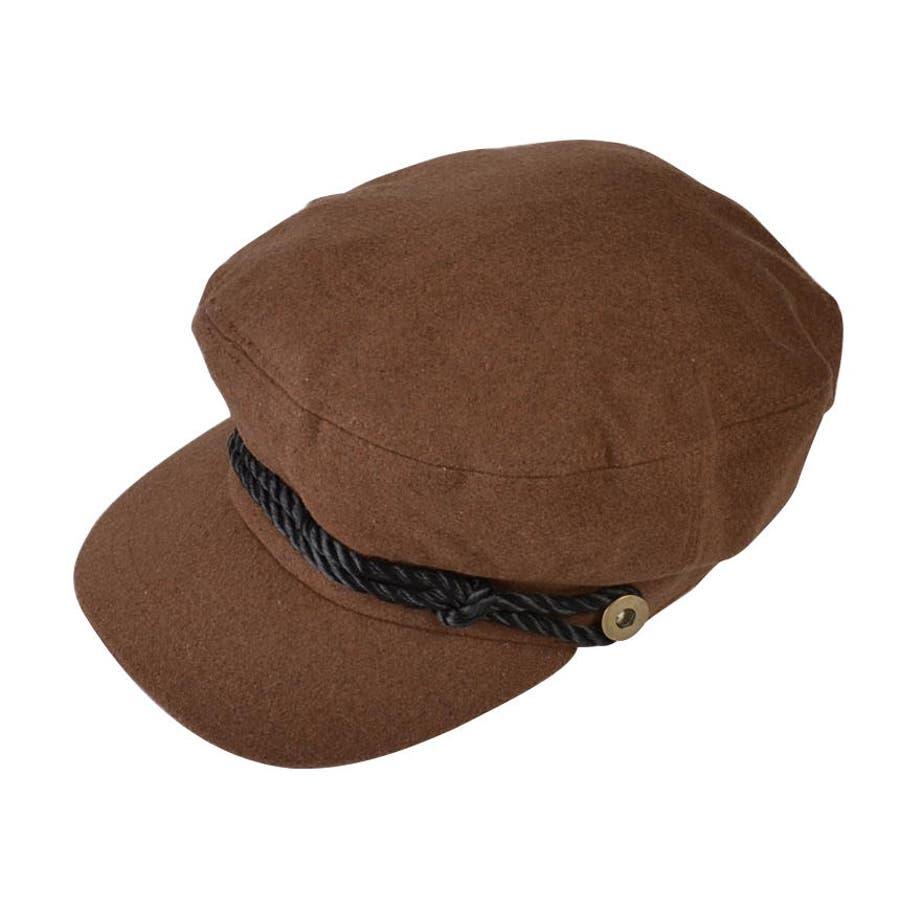 キャスケット マドロスハット マリンハット 帽子 ハット uv 33