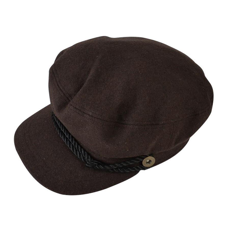 キャスケット マドロスハット マリンハット 帽子 ハット uv 29