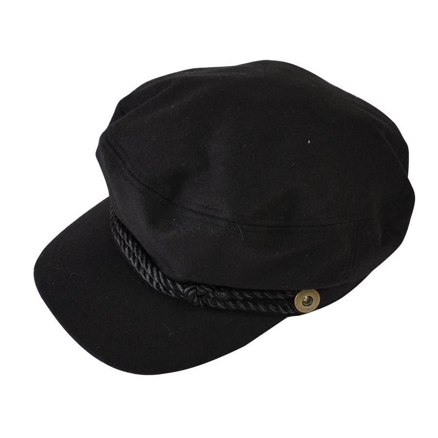 キャスケット マドロスハット マリンハット 帽子 ハット uv 21