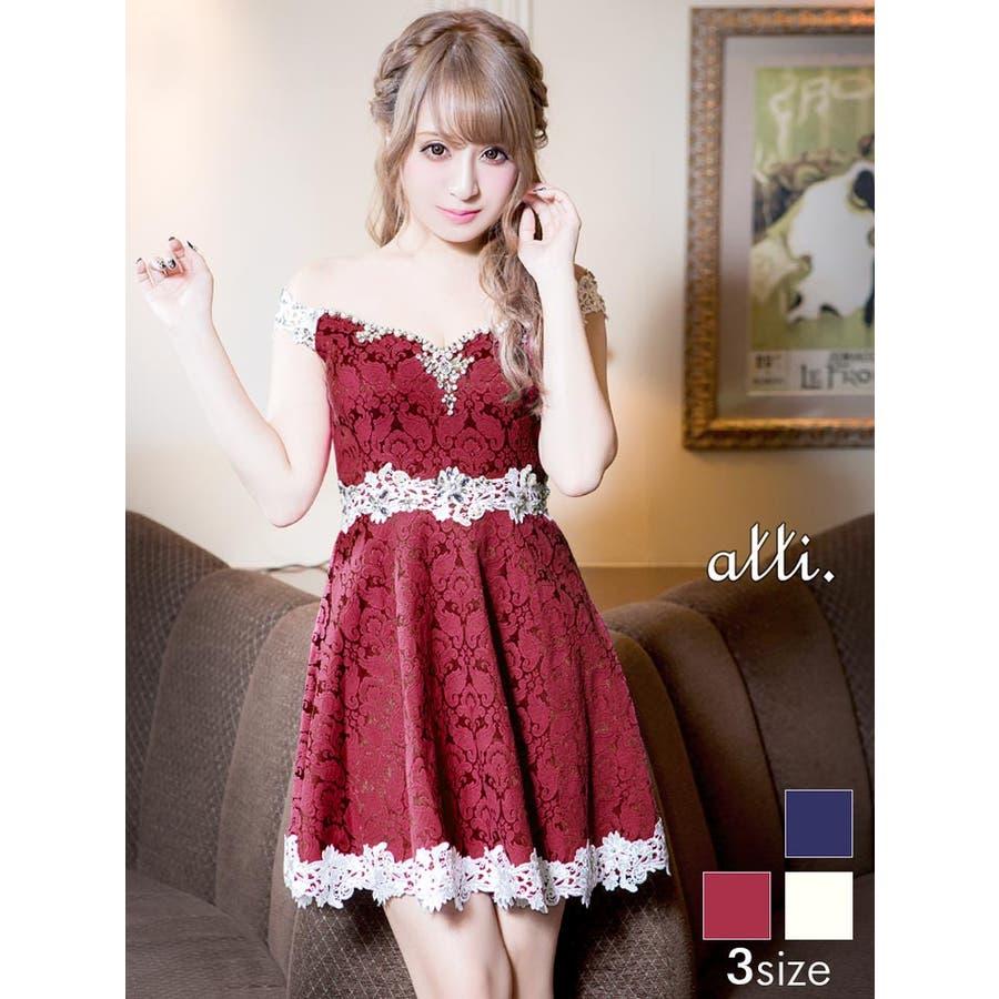 e80b655732067 ドレス キャバドレス ナイトドレス 大きいサイズ☆ S M Lサイズ ...