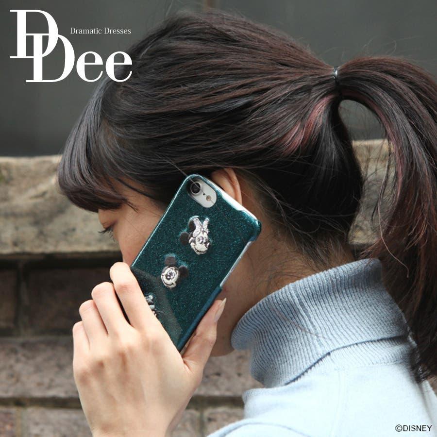 38006b6104 ディズニー/スパークデコiPhoneケース iPhoneケース ディズニー iPhone8 アイフォン8iPhone7iPhone6s iPhone6  対応 スマホケース アイフォン