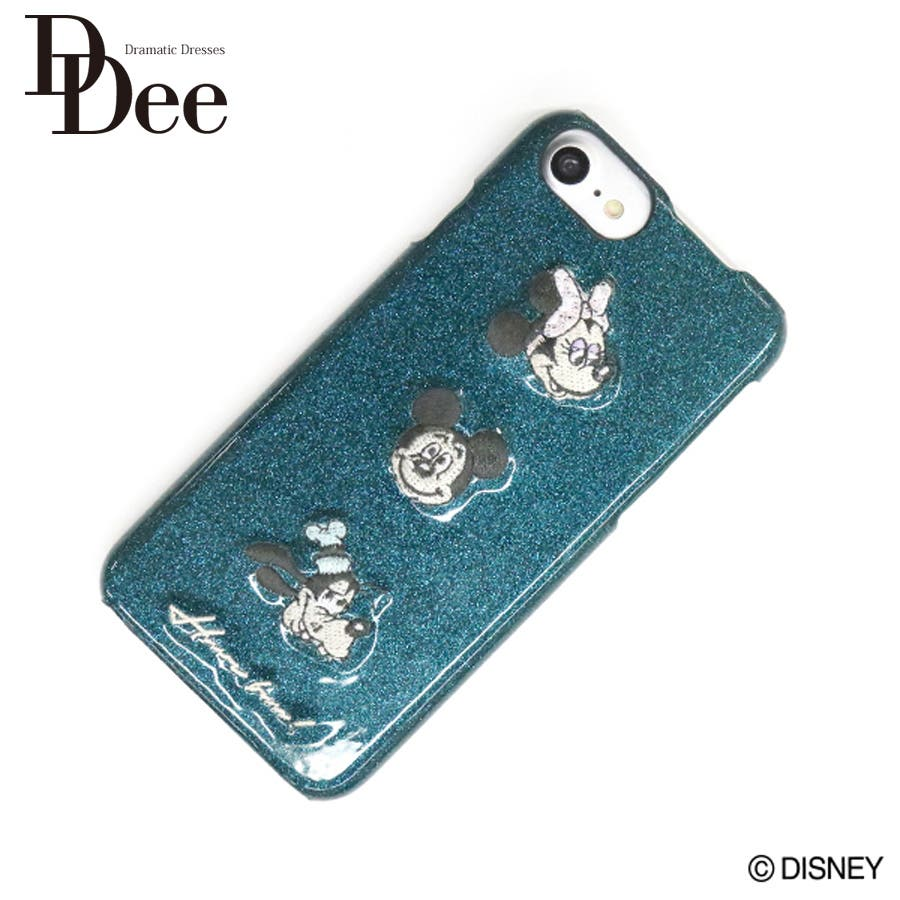 274d855ca5 ディズニー/スパークデコiPhoneケース iPhoneケース ディズニー iPhone8 ...