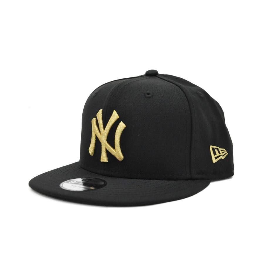 Kid's Youth 9FIFTY MLB / 19カラー ニューエラ NEWERA 22