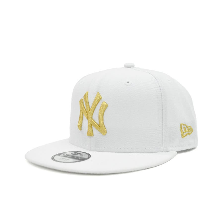 Kid's Youth 9FIFTY MLB / 19カラー ニューエラ NEWERA 107