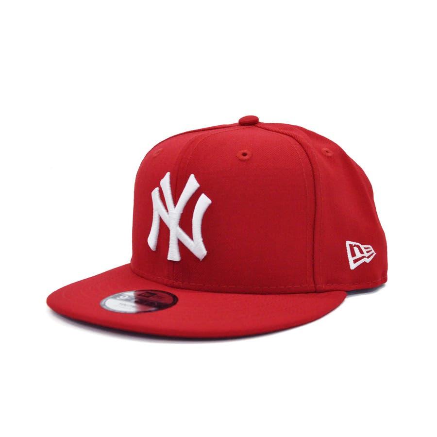 Kid's Youth 9FIFTY MLB / 19カラー ニューエラ NEWERA 98