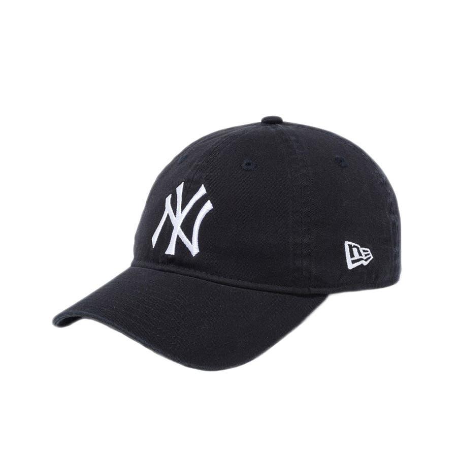 Kid's Youth 9TWENTY MLB / 8カラー 22