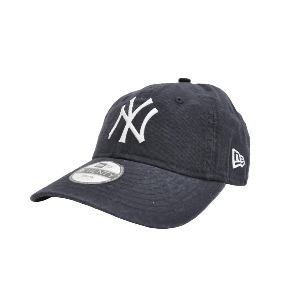Kid's Youth 9TWENTY MLB / 8カラー 64
