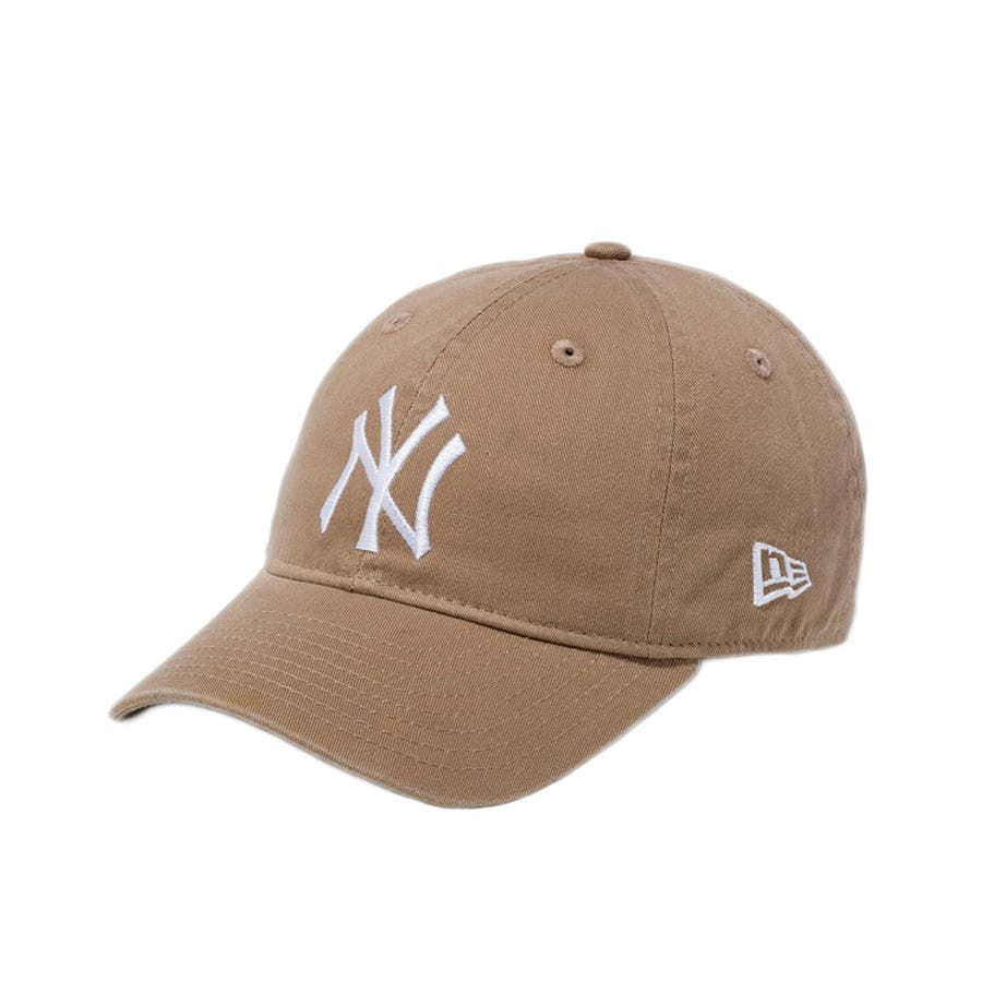 Kid's Youth 9TWENTY MLB / 8カラー 58