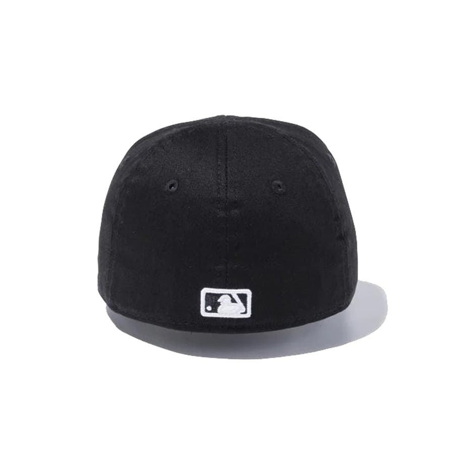 Kid's My 1st 59FIFTY / 6カラー 2