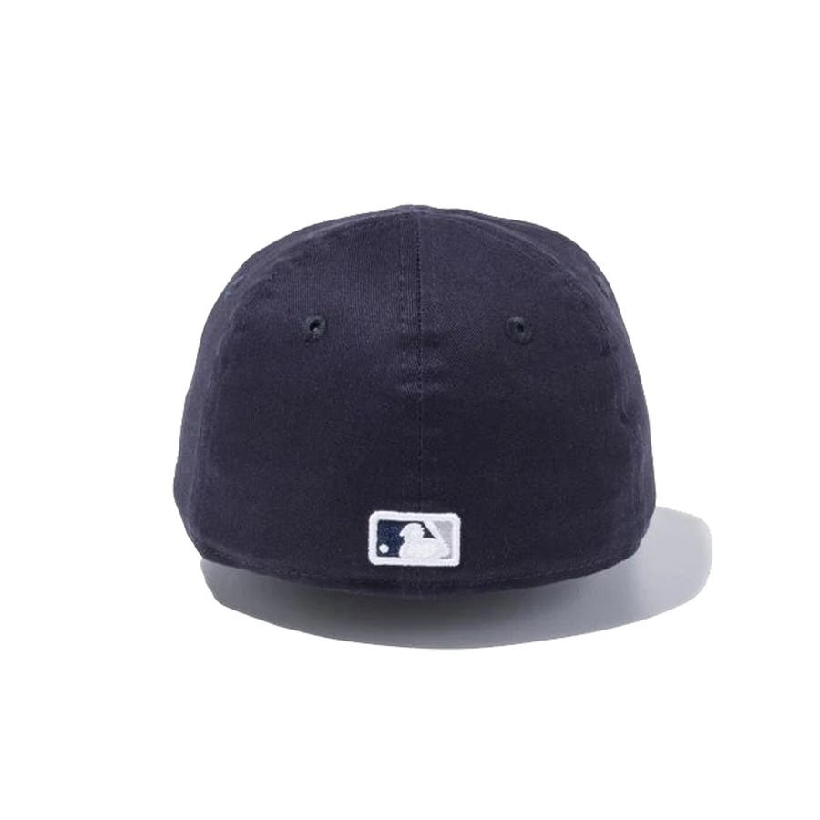 Kid's My 1st 59FIFTY / 6カラー 4