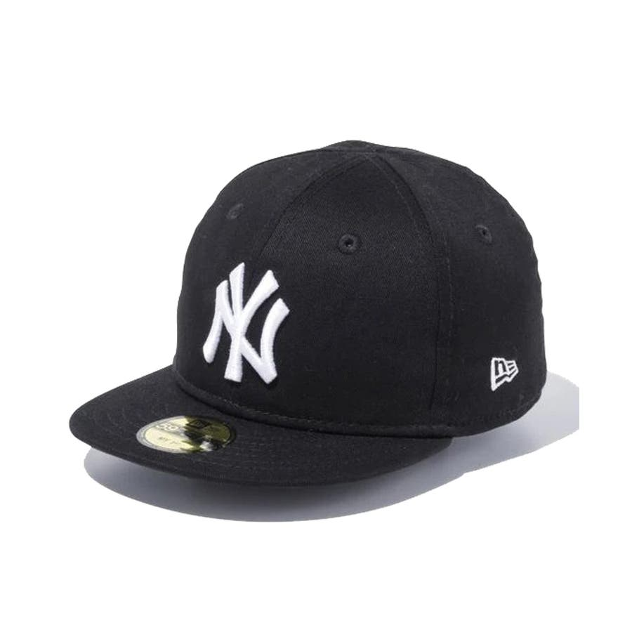 Kid's My 1st 59FIFTY / 6カラー 22