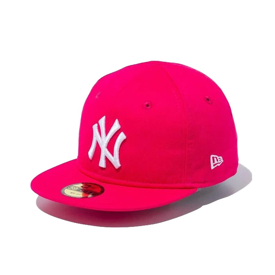 Kid's My 1st 59FIFTY / 6カラー 93