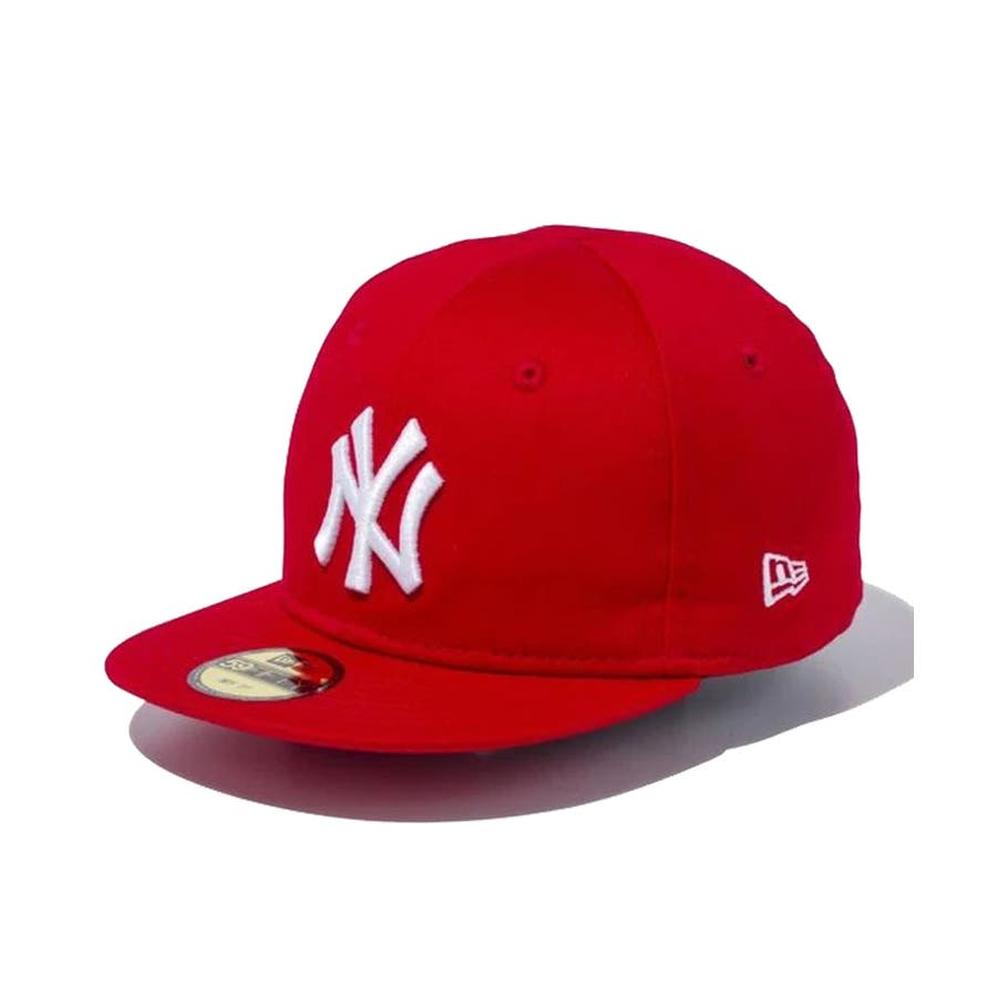 Kid's My 1st 59FIFTY / 6カラー 98