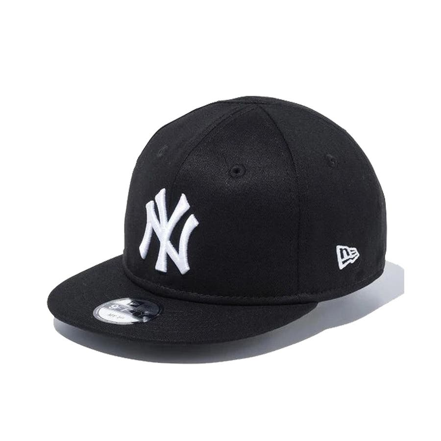 Kid's My 1st 9FIFTY / 9カラー 20