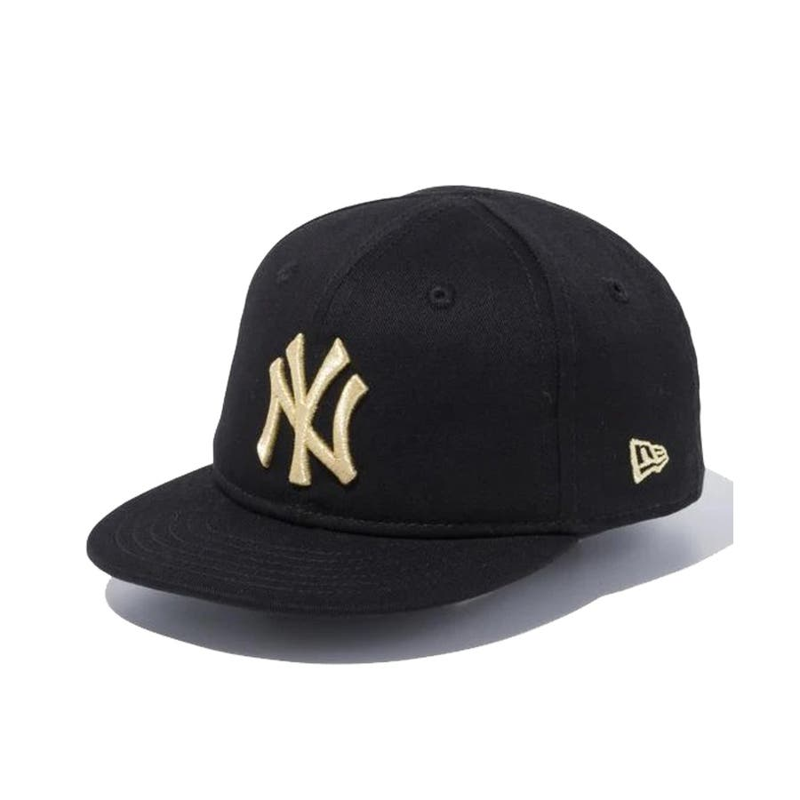 Kid's My 1st 9FIFTY / 9カラー 107