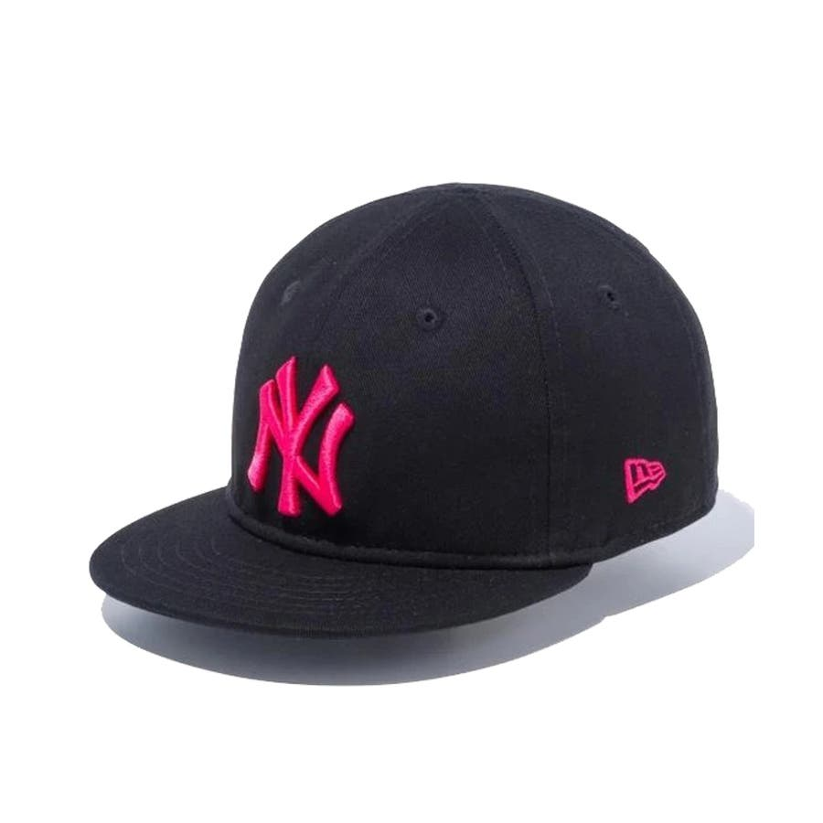 Kid's My 1st 9FIFTY / 9カラー 93