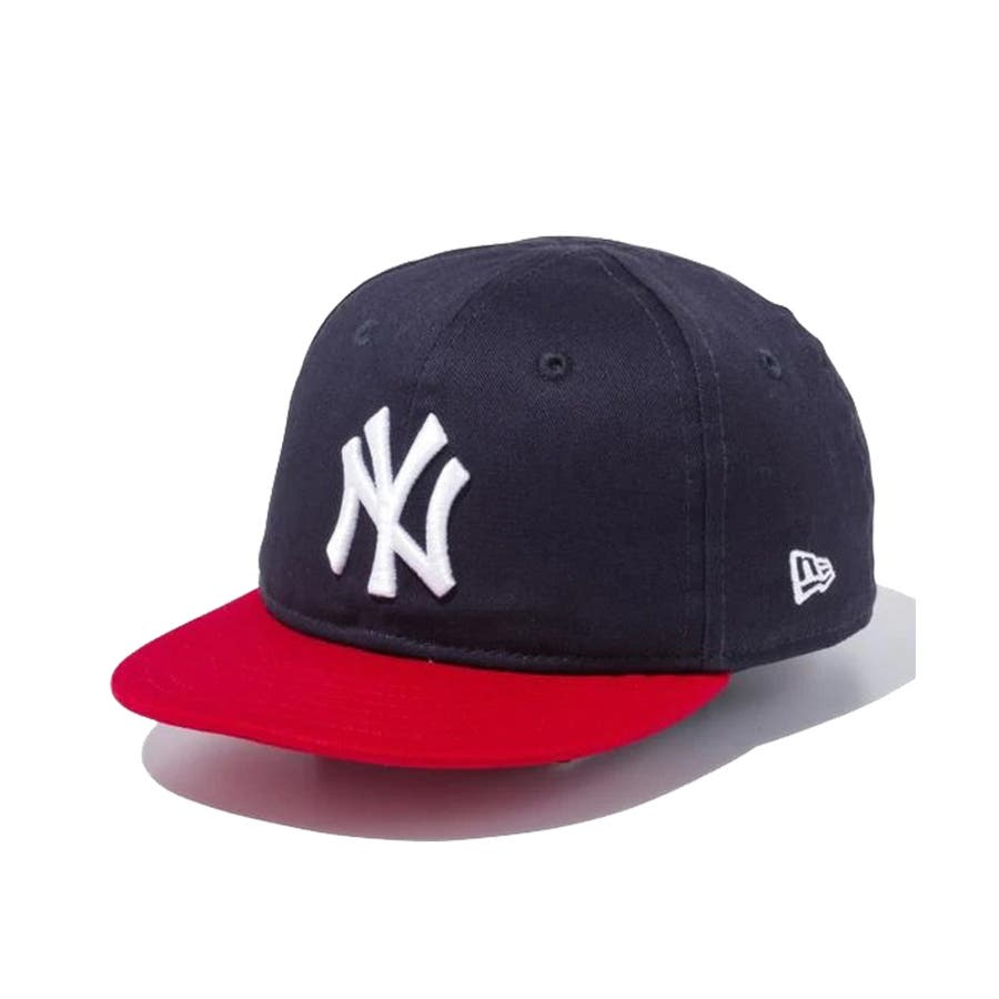 Kid's My 1st 9FIFTY / 9カラー 98